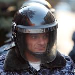 Вооруженный захват отделения полиции в Ереване (обновляется)