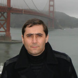 Арман Абовян