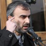Сефилян посоветовал своим сторонникам, захватившим здание полиции, самим решать, что делать дальше