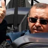 erdogan-pilot