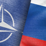 Плацдарм под боком у России: главные итоги варшавского саммита НАТО