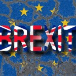 National Interest: 16 причин радоваться выходу Великобритании из ЕС