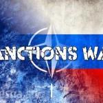 Санкции против России обошлись Западу в $60 млрд
