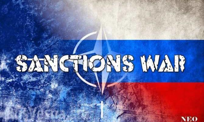 sanctions_12