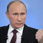 Путин: Уступки по Карабаху должны быть взаимными без победителей и побежденных