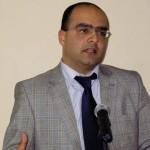 Ваге Давтян: Армянскую АЭС нельзя рассматривать лишь с позиций финансово-экономической целесообразности
