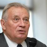 Владимир Казимиров: Надежды Баку на реванш в Карабахе – скорее иллюзии