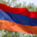 День независимости Армении: большое достижение и системные изменения