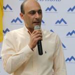 Украина: Провал антиармянской провокации