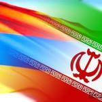 REGNUM «Ереван беспокоит политика РФ по вовлечению Баку в орбиту своих интересов»