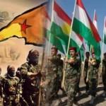 Турция и курды региона загнаны в стратегическую западню