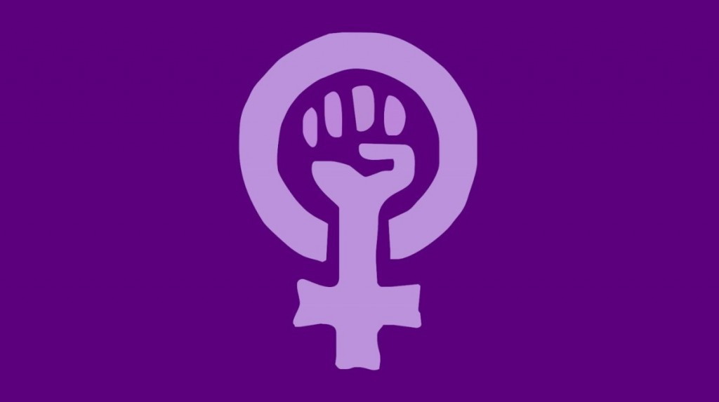 the day it happened feminisim machismo Marianismo dictates the day-to-day lives of latin american women feminist perspective marianismo and machismo:.