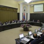 Новое правительство Армении: многовекторность и противоречивые ожидания