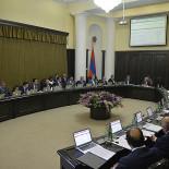serzh-sargsyan-vstretilsya-s-premer-ministrom-i-novonaznachennymi-ministrami