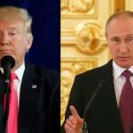 BBC: Что избрание Дональда Трампа значит для России?