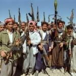 Турция и курды ужесточают риторику и действия: выиграет в итоге Иран?