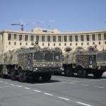 Армении вооруженная помощь ОДКБ не нужна – эксперт