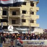 Освобождение Алеппо – пролог к завершению войны (II)