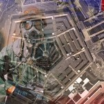 Военно-биологическая деятельность США  на постсоветском пространстве: угрозы для стран ОДКБ и возможные контрмеры