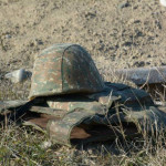 Минобороны Армении сообщает о трех погибших в результате азербайджанской диверсии