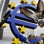 The Guardian о вариантах судного дня. Что готовит Европе 2017 год?