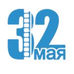 «32 мая» И. Алиева» — Азербайджан за неделю
