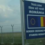 Из ЕС в сексуальное рабство