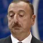 «Российский (французский, иранский) нож в спину Баку» — Азербайджан за неделю