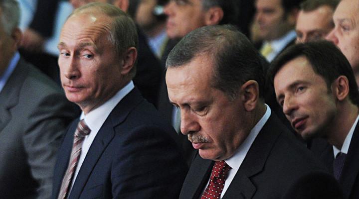 1469959418-stolica-s-su-Putin-Erdogan