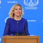 «Как Мария Захарова азербайджанцев обидела» — Азербайджан за неделю
