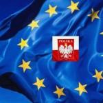 Польский бунт и будущее Евросоюза