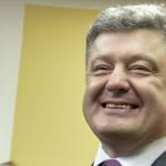 Бусы для папуасов: «безвиз» для Украины