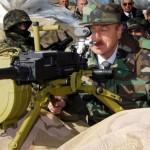 «Ошибка 404 или Not Found: ожидания Азербайджана и реальность от США» — Азербайджан за неделю