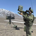 Новейшее российское оружие в Армении: что это значит?