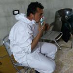 Химатака в Идлибе: расследование только началось, а «крайних» уже нашли