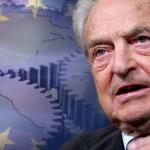 Европейские НПО тайком завозят в ЕС нелегалов из Африки