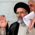 Иран выбирает оппонента Трампу