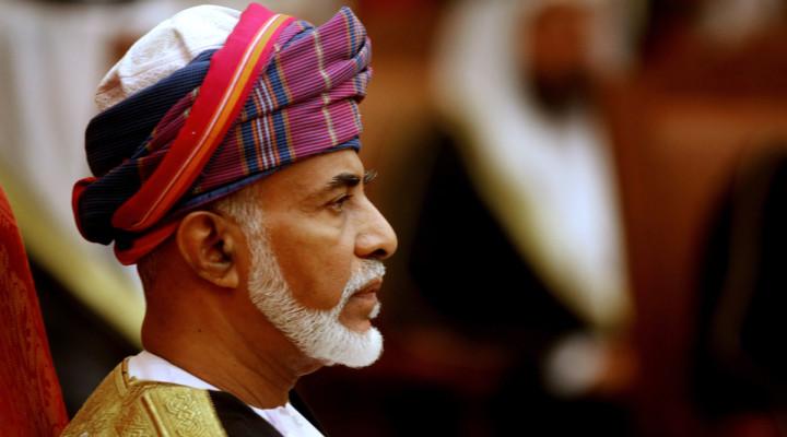Dickinson-Sultan-of-Oman-1200