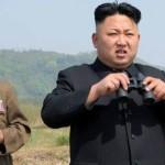 Пхеньян заявил о наличии абсолютного оружия