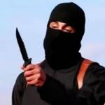 Тучи террора над Европой