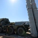 Эксперт: поставки техники из РФ в Армению усилят безопасность в регионе