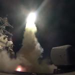 Почему Трамп может ударить по Ирану