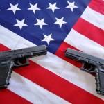 Противники Трампа взялись за оружие