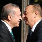 Так уж ли выгоден Азербайджану союз с Турцией?