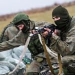 Пентагон готовится к гибридной войне с РФ на Балканах