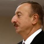 «Как «турецкой взрывчаткой» убивают азербайджанских солдат» — Азербайджан за неделю