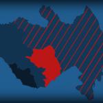 Нагорный Карабах: Иран выступил за право народа