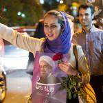 Иран выбрал открытость