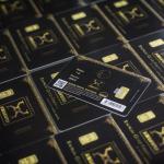 Цифровой мир: станет ли золото точкой опоры?
