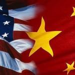 Кулачная дипломатия США у берегов Китая не проходит